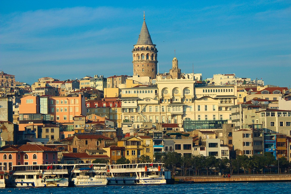 istanbul-4119129_960_720