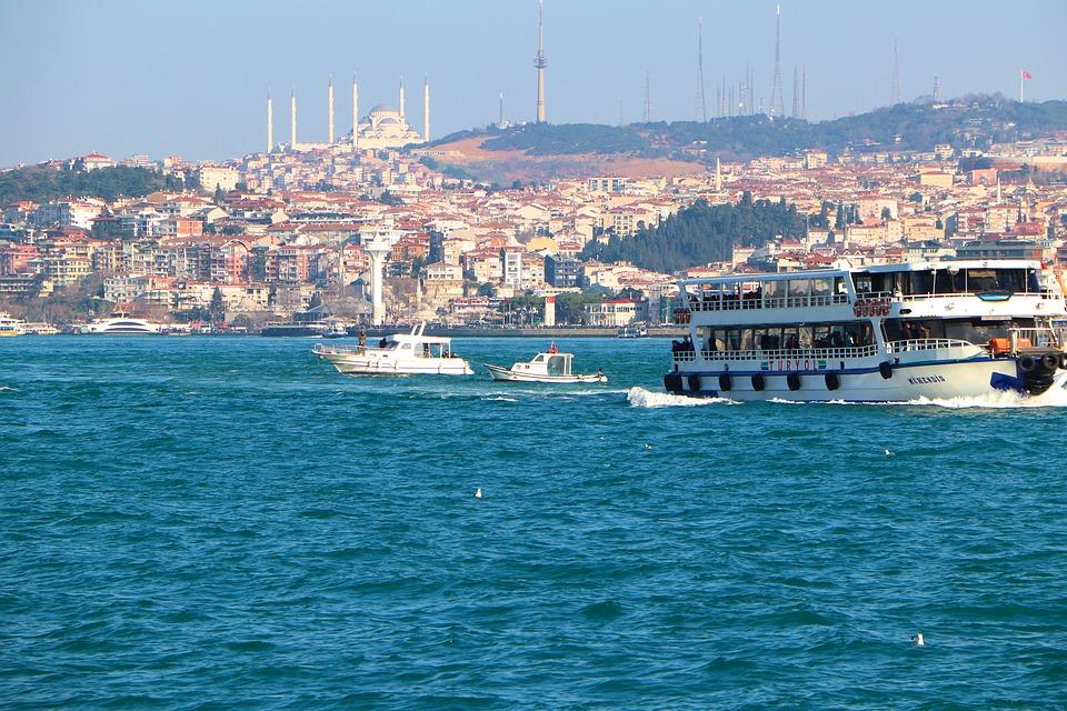 istanbul-4199075_960_720